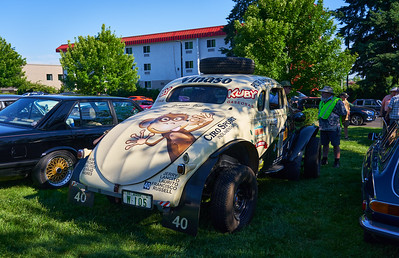 21023 Lewis & Clark Rally 0023
