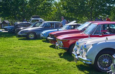 21023 Lewis & Clark Rally 0010