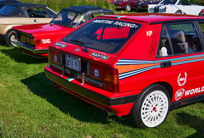 21023 Lewis & Clark Rally 0003