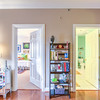 211 Colonial Homes Dr  #2506008