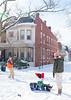 Winter at 2229 2015-1789