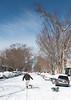 Winter at 2229 2015-1761