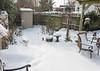 Winter at 2229 2015-1752