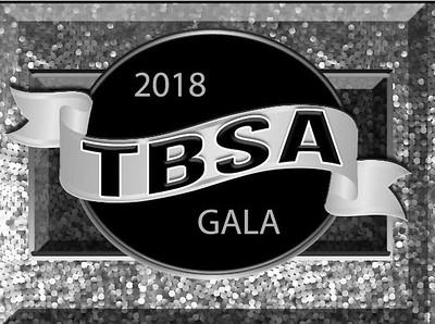 23-03-2018 ~ TBSA 2018 Gala