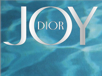 23-08-2018 ~ Dior Joy Perfume -  Bay Yorkdale