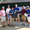 #15 Closest to Pin 2nd Shot - Adrian Beverage