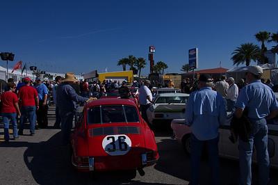 24 Hours of Daytona 2013