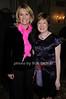 Diana Williams, Julie Crosby<br /> -photo by Rob Rich © 2009 516-676-3939 robwayne1@aol.com