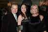 Tomaczek Bednarek, Lucia Hwong Gordon, Suzanne Kremer<br /> -photo by Rob Rich © 2009 516-676-3939 robwayne1@aol.com