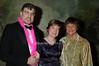 Bruce Cohen, Julie Crosby, Estelle Parsons<br /> -photo by Rob Rich © 2009 516-676-3939 robwayne1@aol.com