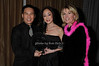 B.D. Wong,Lucia Hwong Gordon, Diana Williams<br /> -photo by Rob Rich © 2009 516-676-3939 robwayne1@aol.com