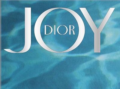 28-08-2018 ~  Dior Joy Perfume - HBCU
