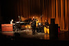 steinway, concert, miltenberger, piano, fundraiser, cac, creative arts, college of creative arts, performance, jazz, wvu, mark brown,