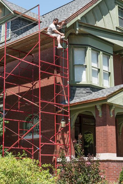 2919 Milton New Roof-0689