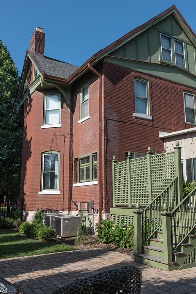 2919 Milton New Roof-0700