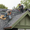 2919 Milton New Roof-01421