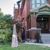 2919 Milton New Roof-0698