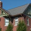 2919 Milton New Roof-0705
