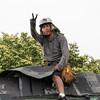 2919 Milton New Roof-01426