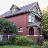 2919 Milton New Roof-0712