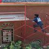 2919 Milton New Roof-0695