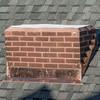 2919 Milton New Roof-0711