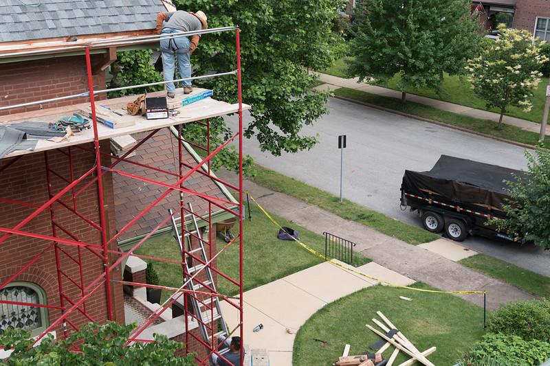 2919 Milton New Roof-01361