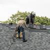 2919 Milton New Roof-01422