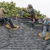 2919 Milton New Roof-01429