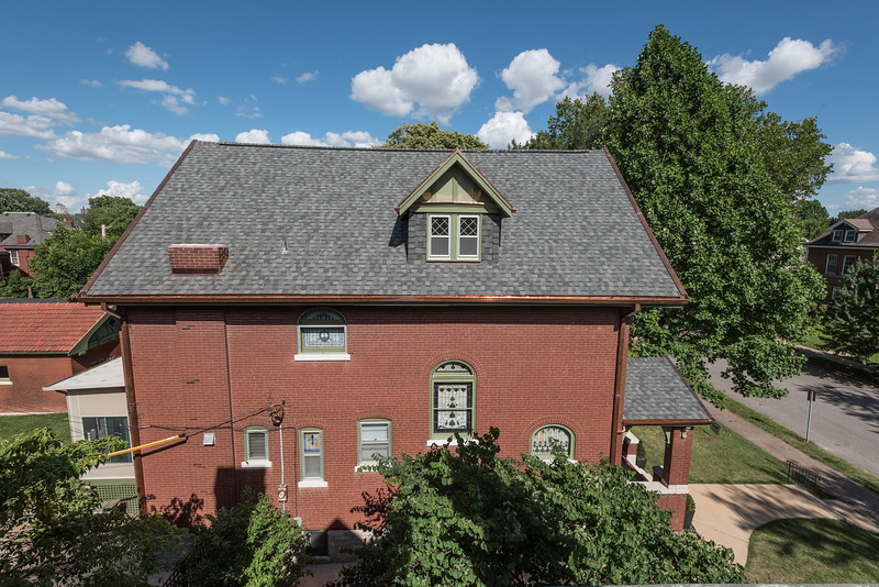 2919 Milton New Roof-0709