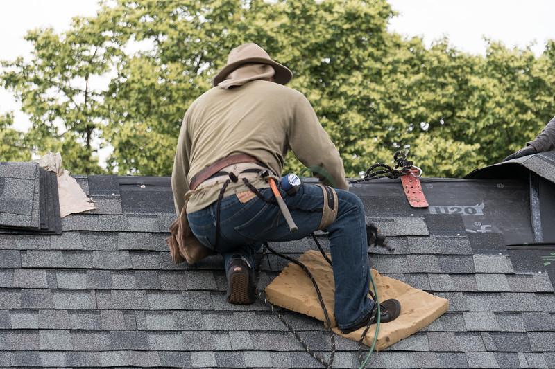 2919 Milton New Roof-01428