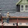 2919 Milton New Roof-01360