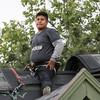 2919 Milton New Roof-01425