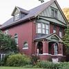 2919 Milton New Roof-0713