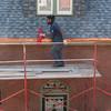 2919 Milton New Roof-0697