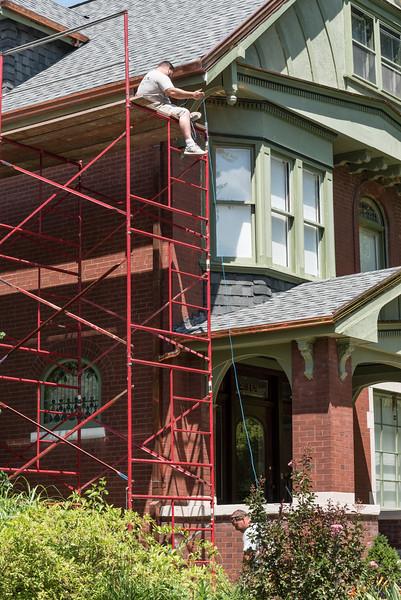 2919 Milton New Roof-0682