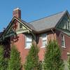 2919 Milton New Roof-0706