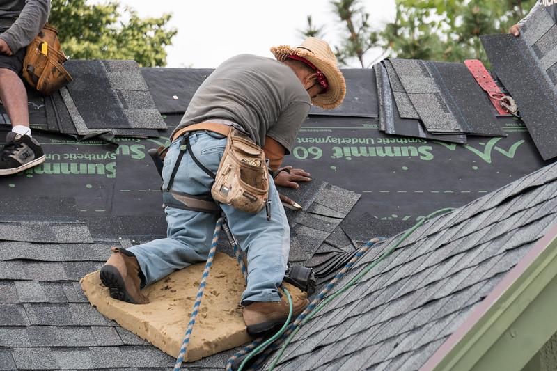 2919 Milton New Roof-01427