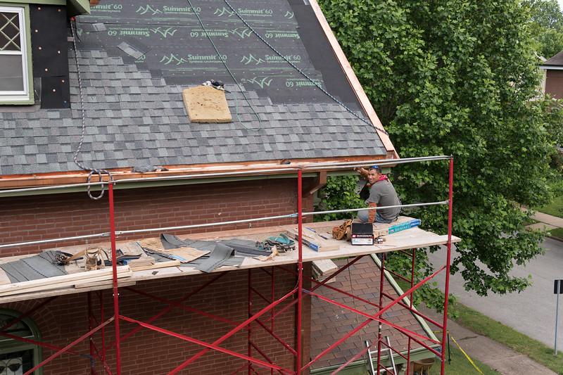 2919 Milton New Roof-01359