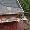2919 Milton New Roof-01359