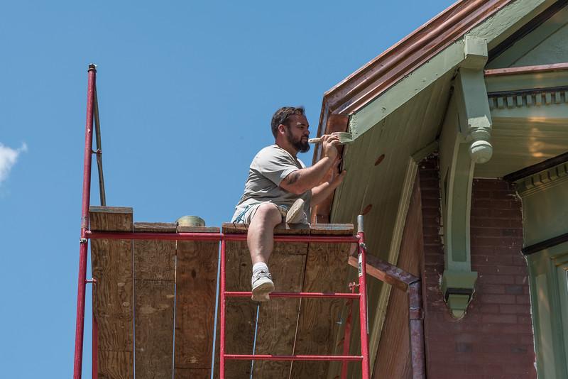 2919 Milton New Roof-0688