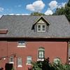 2919 Milton New Roof-0708