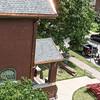 2919 Milton New Roof-0707