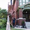 2919 Milton New Roof-0699