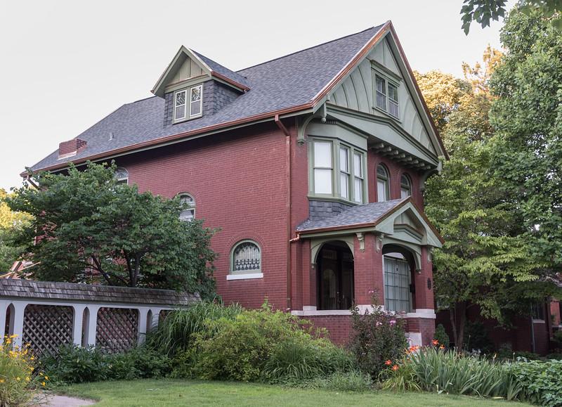 2919 Milton New Roof-0714