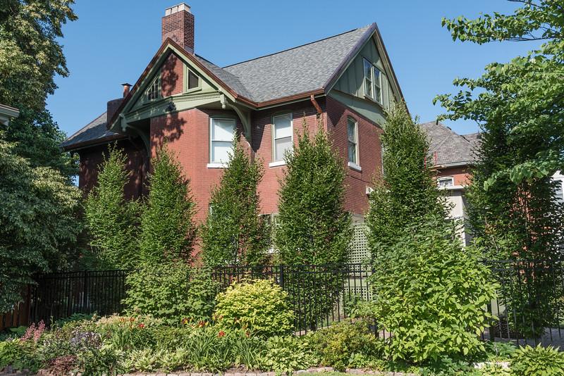 2919 Milton New Roof-0703