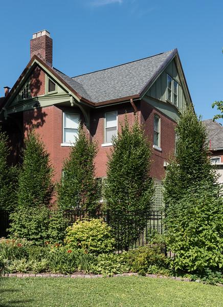 2919 Milton New Roof-0704
