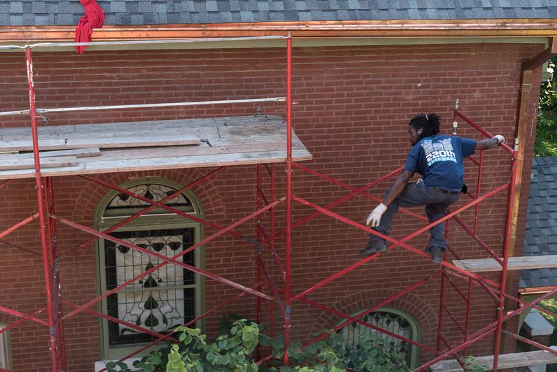 2919 Milton New Roof-0694