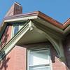 2919 Milton New Roof-0702
