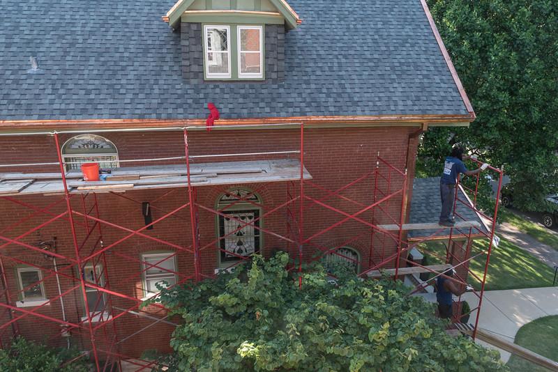2919 Milton New Roof-0693
